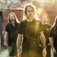 Lamb Of God, Jamey Jasta e Chuck Billy ospiti nel nuovo album