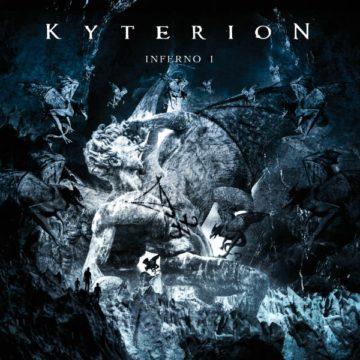 Kyterion – Inferno I