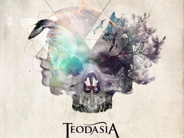Teodasia – Metamorphosis