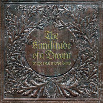The Neal Morse Band – The Similitude Of A Dream