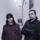 System Of A Down, la band si esibirà al Firenze Rocks