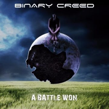 Binary Creed – A Battle Won