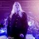 Saxon, sette brani pronti per l'album solista di Biff Byford