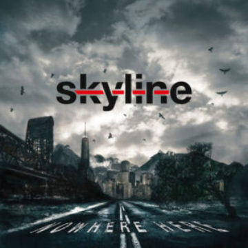 Skyline – Nowhere Here