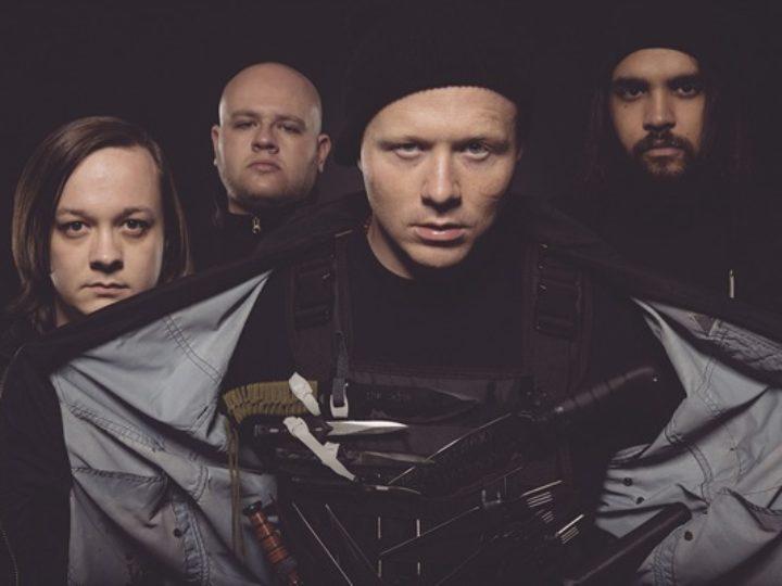 King 810,la band bandita dalla venue di Chicago per 'eccessivo uso di linguaggio violento e armi'