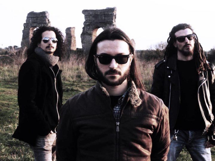 Acid Muffin – Una Passione Grunge