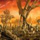 Ayreon, disponibile il nuovo artwork