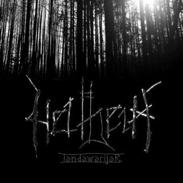 Helheim – landawarijaR