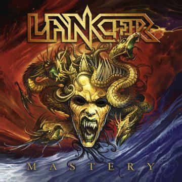 Lancer – Mastery