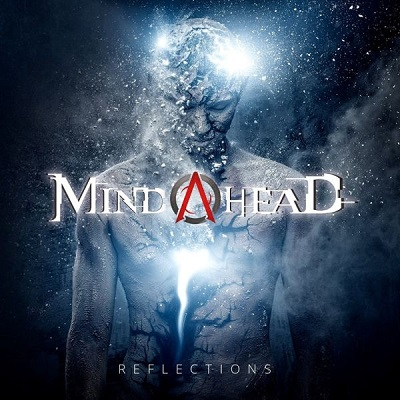 Mindahead – Reflections