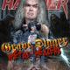 Metal Hammer, sfoglia il primo numero del 2017