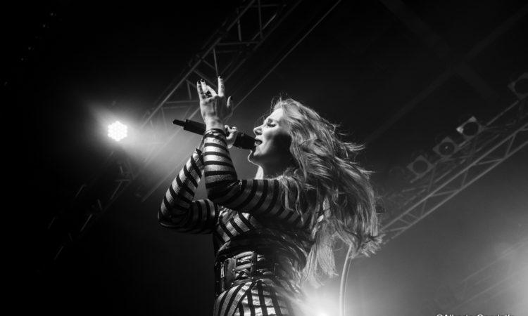 Epica, il quarto video dallo studio