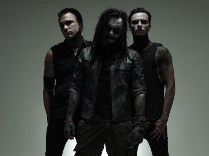 Mortiis, la band annuncia l'album di remix
