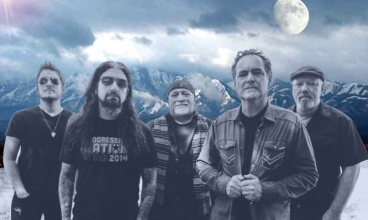 The Neal Morse band, annunciate le date del tour