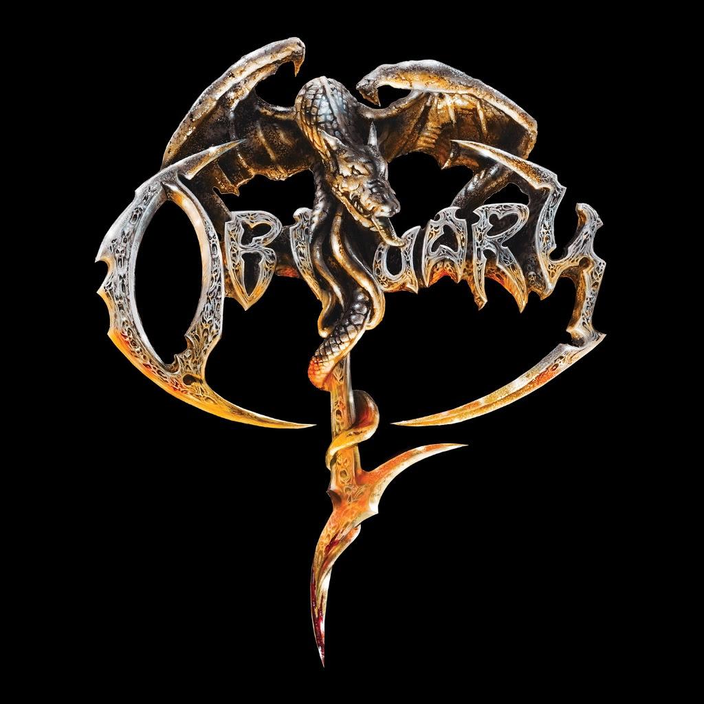 obituaryalbum