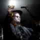 Powerwolf, gli Epica coverizzano 'Sacred & Wild'