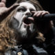 Powerwolf, on line il teaser del prossimo video