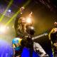 Sabaton, video live di 'En Livstid I Krig'
