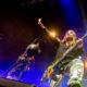 Sabaton, guarda lo show del ventennale di carriera a Wacken 2019