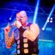 Sabaton, disponibili spezzoni degli show negli Stati Uniti