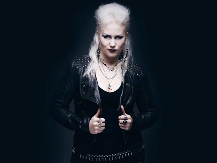 Battle Beast – Pronti a farvi male