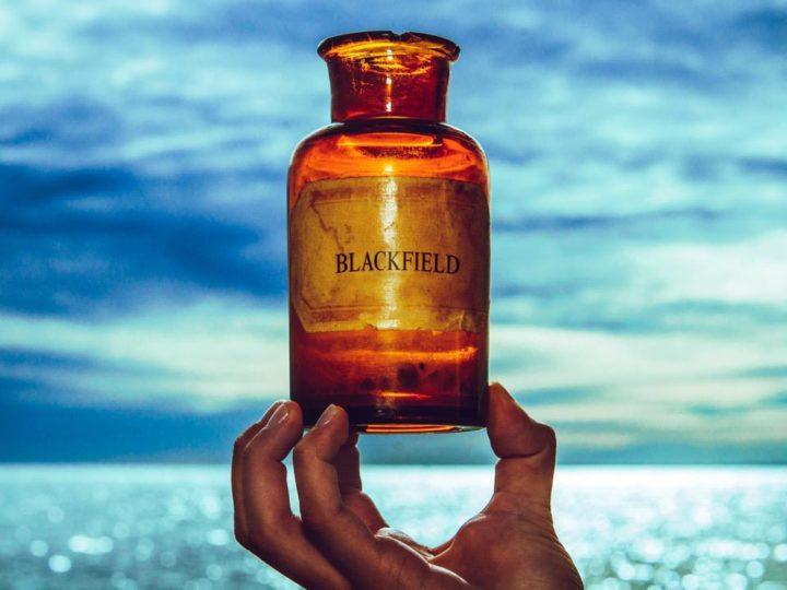 Blackfield, uscito il disco 'Blackfield V'