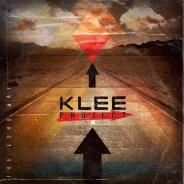 Klee Project – The Long Way