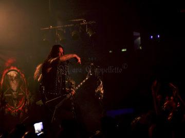 Destruction + Nervosa + Rezet @Orion Club – Ciampino (Roma), 4 febbraio 2017