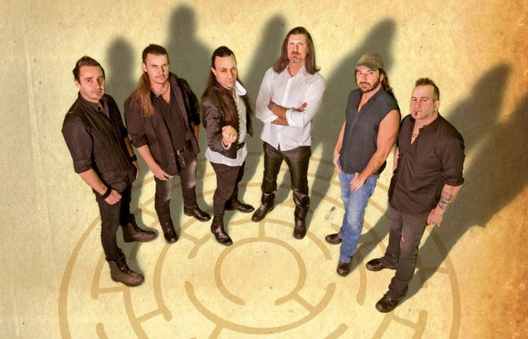 Labyrinth – A New Dream, il nuovo singolo