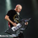 Dream Theater, il nuovo album fuori a fine febbraio
