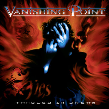 Vanishing Point – Tangled In Dream (2 CD Edition)