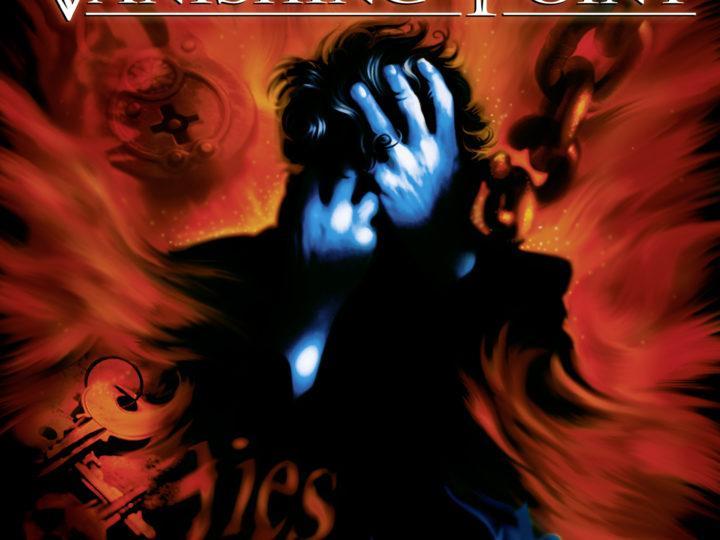 Vanishing Point – Tangled In Dream (2 CD Edition)