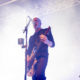 Devin Townsend, guarda il live video di 'Genesis'