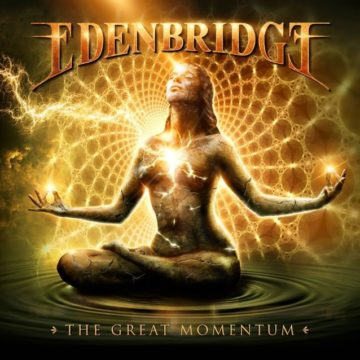 Edenbridge – The Great Momentum