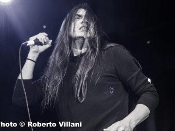 Fates Warning + A New Tomorrow [Italian Tour] @Colony/Zona Roveri – Brescia/Bologna, 9-10 febbraio 2017