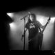 Kreator, 'Terror Prevails' in versione cassetta per Reborn Through Tapes Records