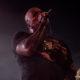 Sepultura, il video recap della prima settimana del tour europeo