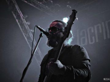 Lacrimas Profundere + Altjra @ Dagda Live Club, Borgo Priolo (PV) – 11 marzo 2017