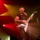 """Anthrax, Scott Ian """"in Cile il pubblico più folle…alcune persone si stanno sicuramente bruciando i capelli"""""""