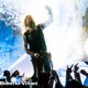 Amon Amarth, il video di 'Raise Your Horns', tratto da 'The Pursuit to Of Vikings'