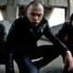 Danko Jones, il nuovo singolo 'We're Crazy'