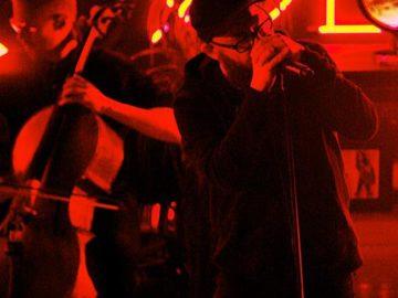 In Flames @Teatro Dal Verme, Milano – 27 marzo 2017