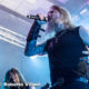 Amon Amarth, il trailer #1 di  'The Pursuit Of Vikings: 25 Years In The Eye Of The Storm'