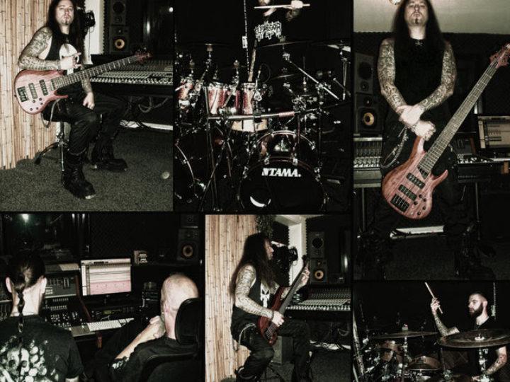 Belphegor, la band annuncia l'album nuovo