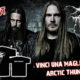 Metal Hammer Contest, vinci una maglietta dei Darkthrone