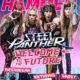 Metal Hammer, sfoglia il secondo numero del 2017