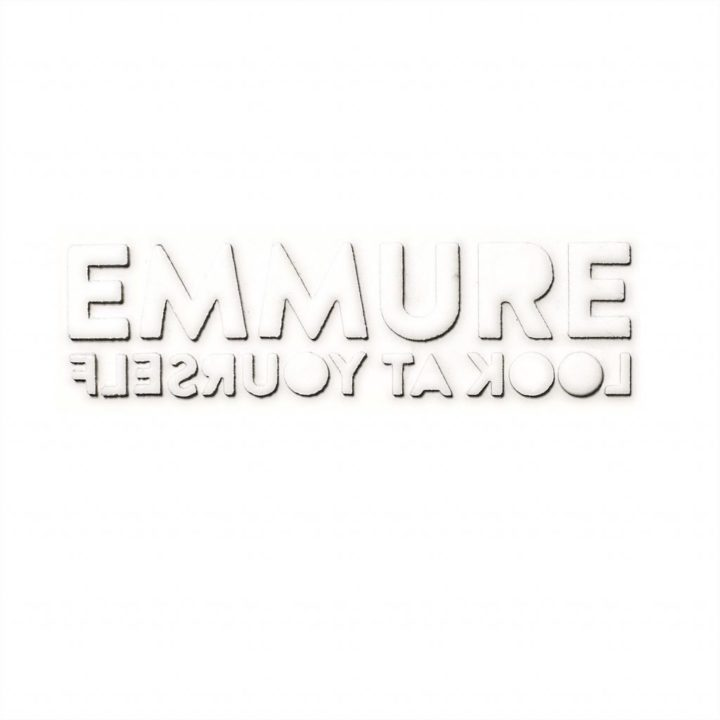 Emmure – Look At Yourself