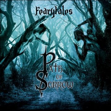 Path Of Sorrow – Fearytales