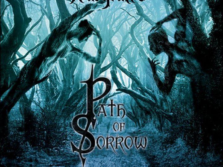 Path Of Sorrow – Fearytales
