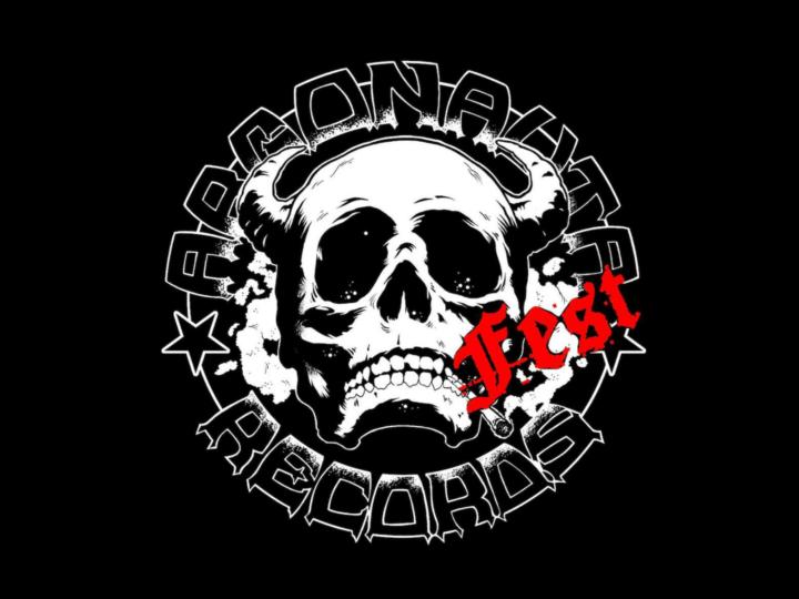 Argonauta Records Fest, tre nuove aggiunte al bill della terza edizione